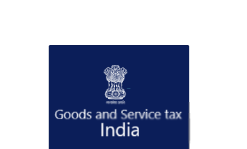 Good's and Service Tax