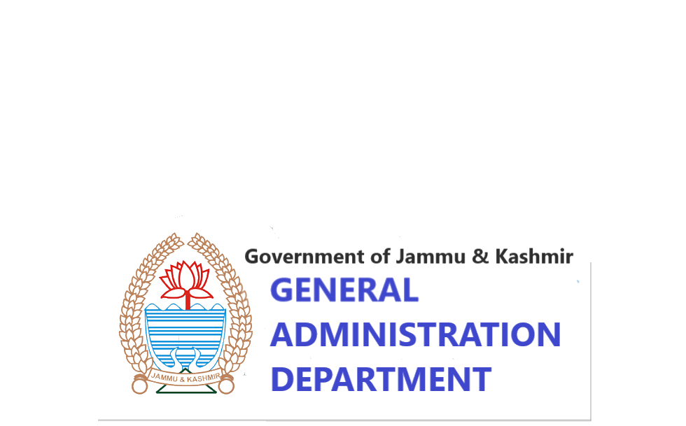 jammu and kashmir Govt